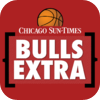 Bulls Extra for iPhone by Chicago Sun-Times
