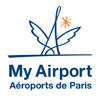 My Airport – Service officiel d'Aéroports de Paris – Aéroports de Paris