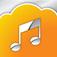 Free Music Download.