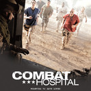 Combat Hospital: Shifting Sands