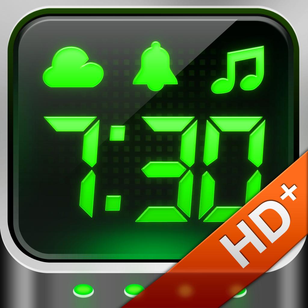 Alarm Clock Free Ios Appcrawlr