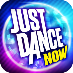 mzl.rnlglosz.256x256 75 Just Dance Now, il divertimento arriva anche su smartphone